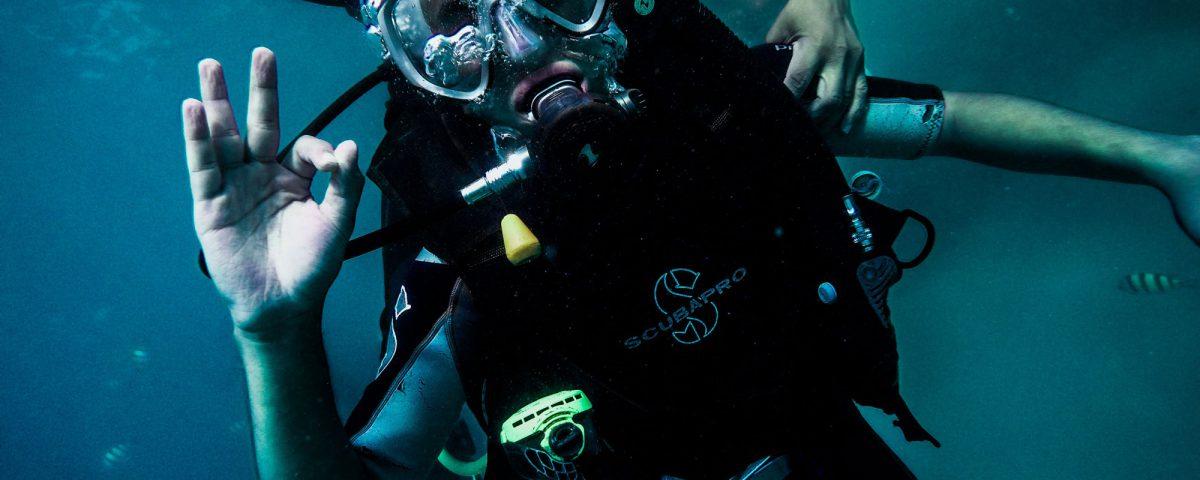 Melbourne Scuba Diving