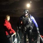 Scuba Dive Melbourne